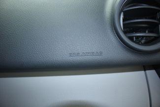 2012 Toyota RAV4 Limited 4WD Kensington, Maryland 91