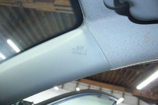 2012 Toyota RAV4 Limited 4WD Kensington, Maryland 92