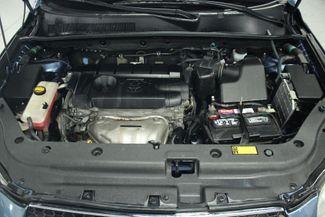 2012 Toyota RAV4 Limited 4WD Kensington, Maryland 93