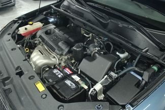 2012 Toyota RAV4 Limited 4WD Kensington, Maryland 94