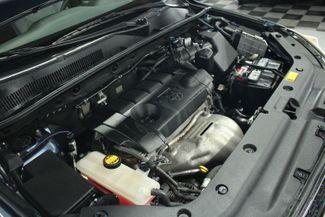 2012 Toyota RAV4 Limited 4WD Kensington, Maryland 95