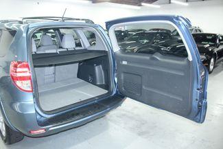 2012 Toyota RAV4 Limited 4WD Kensington, Maryland 96