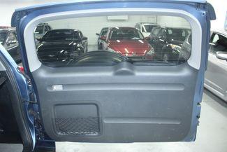 2012 Toyota RAV4 Limited 4WD Kensington, Maryland 97