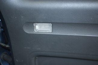 2012 Toyota RAV4 Limited 4WD Kensington, Maryland 98