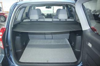 2012 Toyota RAV4 Limited 4WD Kensington, Maryland 99