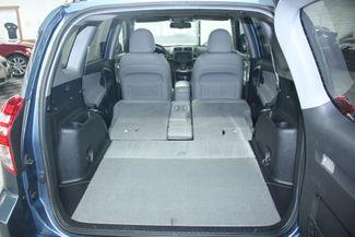 2012 Toyota RAV4 Limited 4WD Kensington, Maryland 100