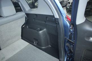 2012 Toyota RAV4 Limited 4WD Kensington, Maryland 101