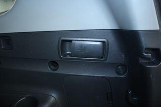 2012 Toyota RAV4 Limited 4WD Kensington, Maryland 102