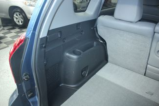 2012 Toyota RAV4 Limited 4WD Kensington, Maryland 103