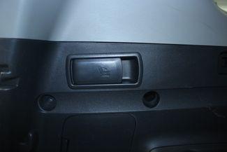 2012 Toyota RAV4 Limited 4WD Kensington, Maryland 104