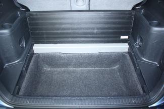 2012 Toyota RAV4 Limited 4WD Kensington, Maryland 105