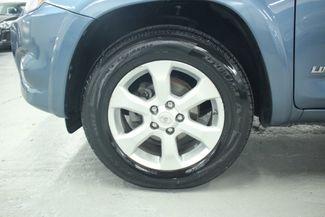 2012 Toyota RAV4 Limited 4WD Kensington, Maryland 106