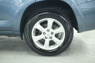 2012 Toyota RAV4 Limited 4WD Kensington, Maryland 108