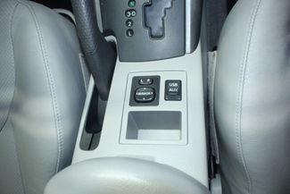2012 Toyota RAV4 Limited 4WD Kensington, Maryland 65
