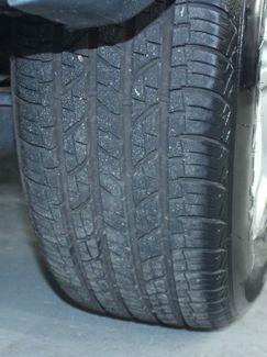 2012 Toyota RAV4 Limited 4WD Kensington, Maryland 111