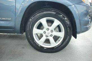 2012 Toyota RAV4 Limited 4WD Kensington, Maryland 112