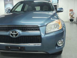 2012 Toyota RAV4 Limited 4WD Kensington, Maryland 114