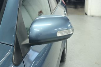 2012 Toyota RAV4 Limited 4WD Kensington, Maryland 115