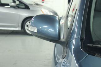 2012 Toyota RAV4 Limited 4WD Kensington, Maryland 117