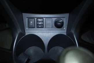 2012 Toyota RAV4 Limited 4WD Kensington, Maryland 67