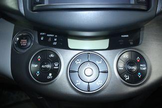 2012 Toyota RAV4 Limited 4WD Kensington, Maryland 68