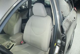 2012 Toyota RAV4 4WD Kensington, Maryland 19