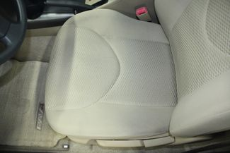 2012 Toyota RAV4 4WD Kensington, Maryland 22