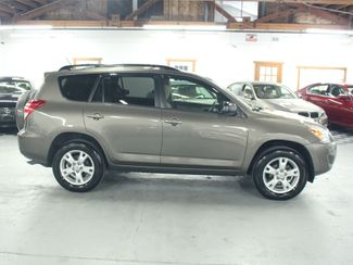 2012 Toyota RAV4 4WD Kensington, Maryland 5