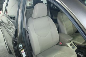 2012 Toyota RAV4 4WD Kensington, Maryland 57