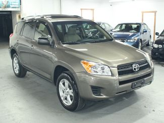 2012 Toyota RAV4 4WD Kensington, Maryland 6