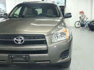 2012 Toyota RAV4 4WD Kensington, Maryland 113