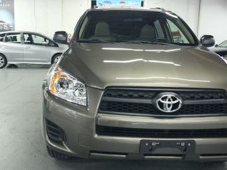 2012 Toyota RAV4 4WD Kensington, Maryland 114