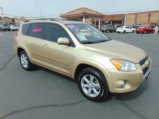 2012 Toyota RAV4 Limited in Kingman Arizona, 86401