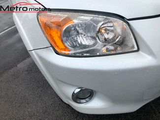2012 Toyota RAV4 Limited Knoxville , Tennessee 4