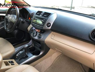 2012 Toyota RAV4 Limited Knoxville , Tennessee 62