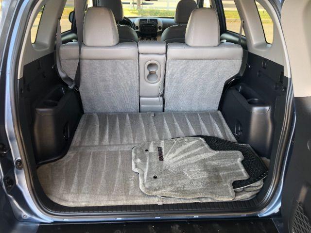 2012 Toyota RAV4 Limited LINDON, UT 16