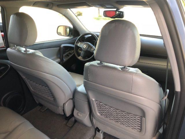 2012 Toyota RAV4 Limited LINDON, UT 17