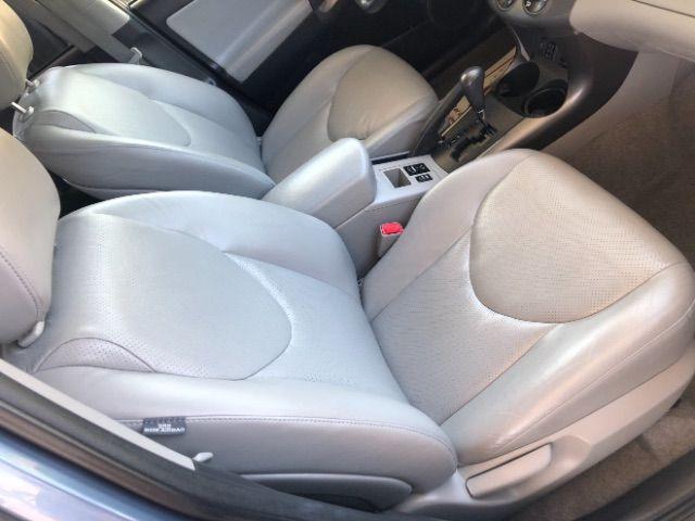 2012 Toyota RAV4 Limited LINDON, UT 22