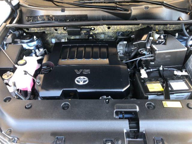 2012 Toyota RAV4 Limited LINDON, UT 26