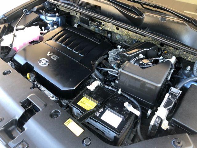 2012 Toyota RAV4 Limited LINDON, UT 27