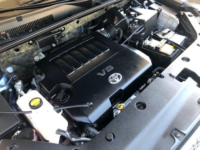 2012 Toyota RAV4 Limited LINDON, UT 28