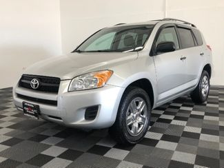 2012 Toyota RAV4 Base I4 4WD in Lindon, UT 84042