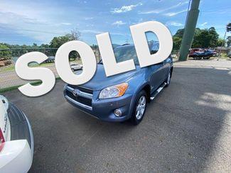2012 Toyota RAV4 Limited | Little Rock, AR | Great American Auto, LLC in Little Rock AR AR