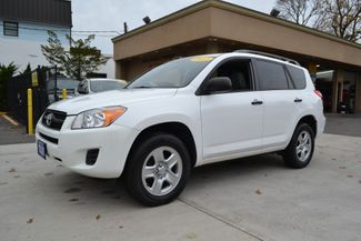 2012 Toyota RAV4 in Lynbrook, New