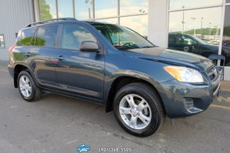 2012 Toyota RAV4 Base in Memphis, Tennessee 38115