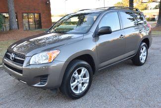 2012 Toyota RAV4 in Memphis, Tennessee 38128