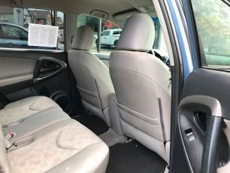 2012 Toyota RAV4 Base  city Wisconsin  Millennium Motor Sales  in , Wisconsin