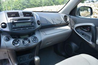 2012 Toyota RAV4 Limited Naugatuck, Connecticut 23