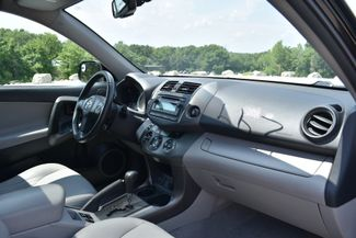 2012 Toyota RAV4 Limited Naugatuck, Connecticut 9