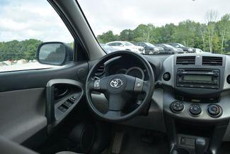 2012 Toyota RAV4 Naugatuck, Connecticut 11